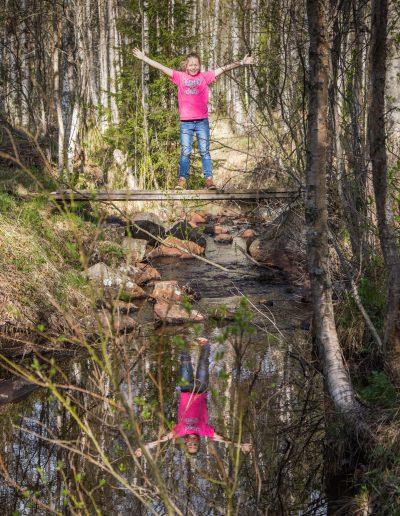 Seijbel Photography-0315