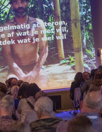 Seijbel; Photography; fotografie; fotograaf; Maurik; Tiel; Culemborg; Utrecht; Nijmegen; Arnhem; Den Bosch; Betuwe; Eck en Wiel; Amerongen; Wijk bij Duurstede; Zoelen; Zoelmond; Buren; Ingen; Lienden; Kesteren; Ommeren; Nederland; Nationaal; internationaal; Sport; sportfotografie; outdoor; adventure; buiten; topsport; teambuilding; wielrennen; expeditie; Robinson; Herold; Dat; Rijtuigenloods; Amersfoort; Dag; ZZP-er; fiets; fietsen; marketing; reclame; website; brochure; print; afdrukken; stunning; excellent; prachtig; beste; bijzonder; anders; uniek;