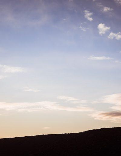 Seijbel; Photography; fotografie; fotograaf; Maurik; Tiel; Culemborg; Utrecht; Nijmegen; Arnhem; Den Bosch; Betuwe; Eck en Wiel; Amerongen; Wijk bij Duurstede; Zoelen; Zoelmond; Buren; Ingen; Lienden; Kesteren; Ommeren; Nederland; Nationaal; internationaal; Sport; sportfotografie; IJsland; Noorwegen; Coachingsreis; Coachingsreis van je leven; coach; coaches; outdoor; adventure; buiten; teambuilding; expeditie; marketing; reclame; website; brochure; print; afdrukken; stunning; excellent; prachtig; beste; bijzonder; anders; uniek;