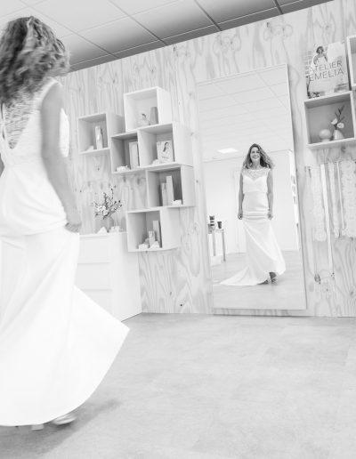 Johan; Seijbel; Photography; Photographer; Fotografie; Fotograaf; Foto; Foto's; Picture; Pictures; Image;Mensen; People; Portret; Business; Zakelijk; Corporate; Bedrijf; Bedrijfs; Bedrijven; Company; Companies; Medewerker; Medewerkers; Collega; Collega's; Marketing; Commercieel; Commercial; Commerciële; Website; Magazine; Print; Blad; Bladen; Vakblad; Vakbladen; Print; Geprint; Afdrukken; Online; Offline; Beeld; Beelden; Imagination; Stunning; Seibel; Sijbel; Bijzonder; Uniek; Bijzondere; Unieke; Speciaal; Speciale; Special; Amazing; Uniek; Unieke; Unique; Professioneel; Professionele; Professional;Maurik; Eck en Wiel; Ingen; Lienden; Ommeren; Zoelen; Zoelmond; Rijswijk; Wijk bij Duurstede: Amerongen: Veenendaal; Tiel; Wadenoijnen; Avezaath; Culemborg; Rhenen; Buren; Geldermalsen Wageningen; Leersum; Houten; Druten; Beneden Leeuwen; Boven Leeuwen; Driebergen; Doorn; Elburg; Utrecht; Den Bosch; s Hertogenbosch; Gorinchem; Rotterdam; Amsterdam; Zwolle; Den Haag; Arnhem; Nijmegen; Groningen; Leeuwarden; Maastricht; Vlissingen; Middelburg; Den Helder;Wedding; Bruiloft; Trouwen; Trouwerij; Bruid; Bruidegom; Trouwlocatie; Locatie; Bruidsfotografie; Bruiloftsfotografie; Bruidsfotograaf;