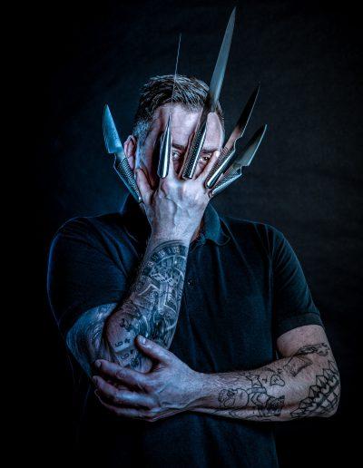 Seijbel Photography--7